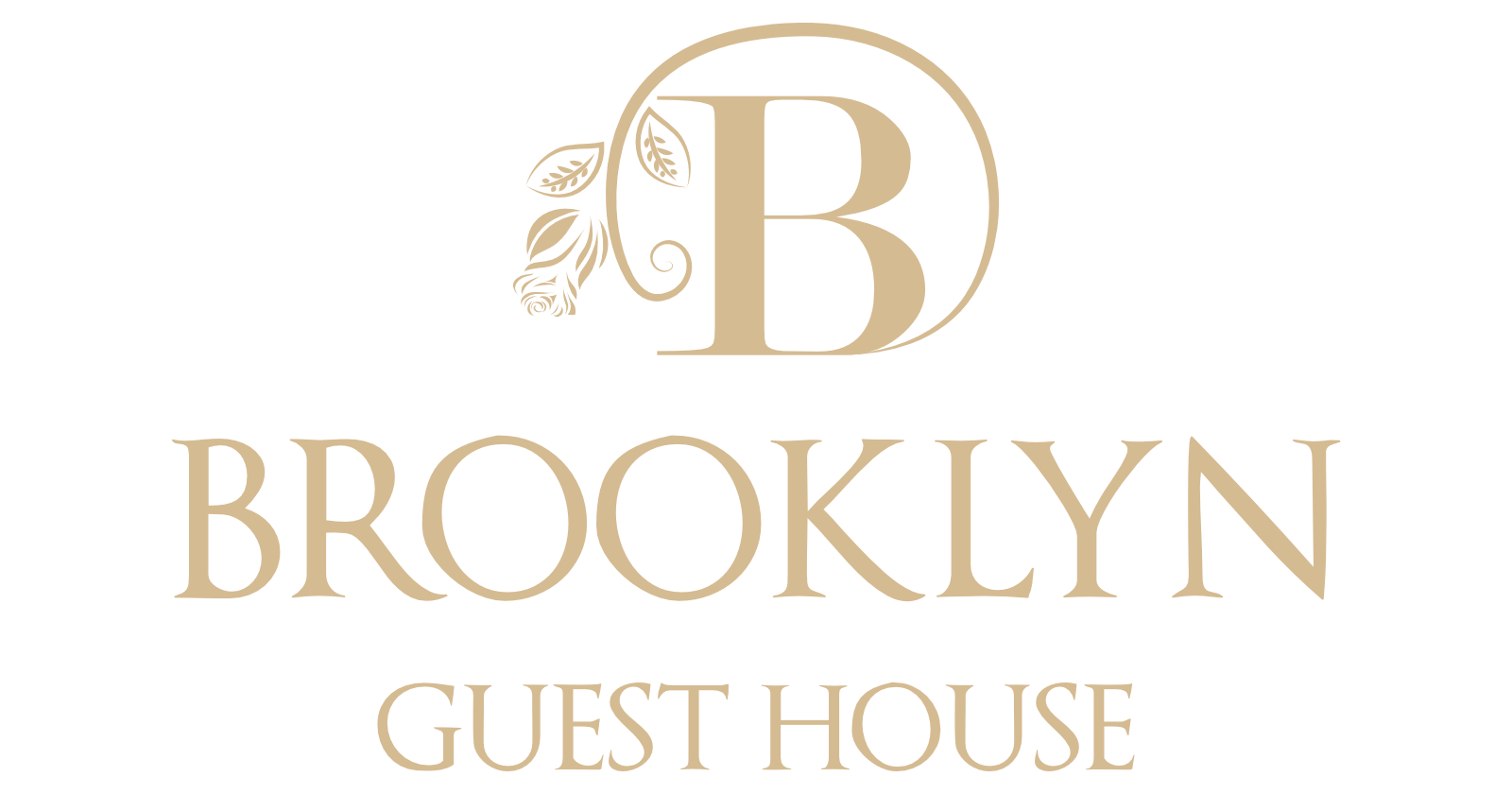 Brooklyn Guest House